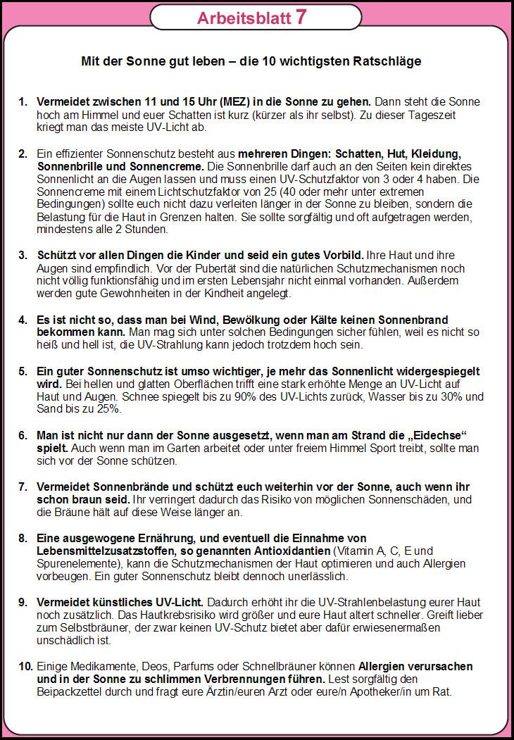Nett Zusätzlich Machen 10 Arbeitsblatt Fotos - Mathe Arbeitsblatt ...