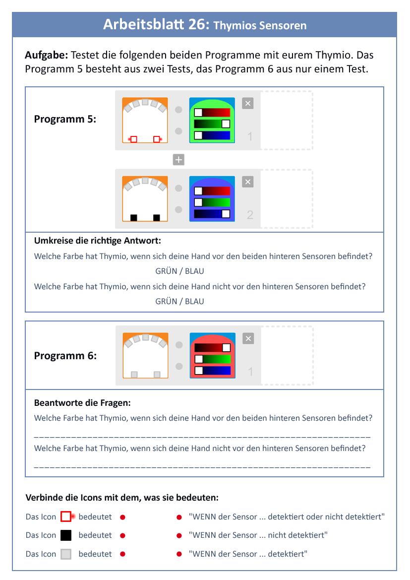 Arbeitsblatt Buchstabe F : Beste farb für buchstabe arbeitsblatt bilder entry level