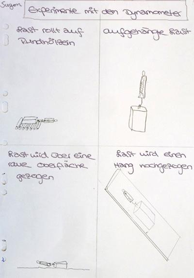 Ungewöhnlich Superkids Arbeitsblatt Bilder - Mathematik & Geometrie ...