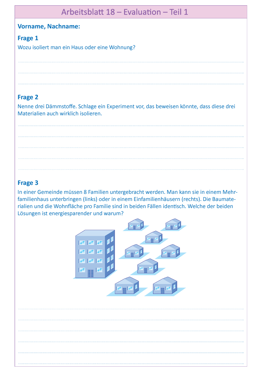 Charmant Beweise Arbeitsblatt Fotos - Arbeitsblatt Schule ...