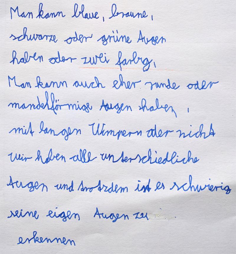 Gemütlich High School Wissenschaft Arbeitsblatt Zeitgenössisch ...