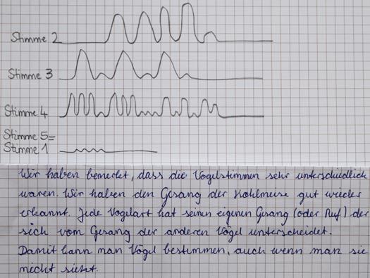 Gemütlich Lesen Wissenschaft Arbeitsblatt Ideen - Mathe Arbeitsblatt ...