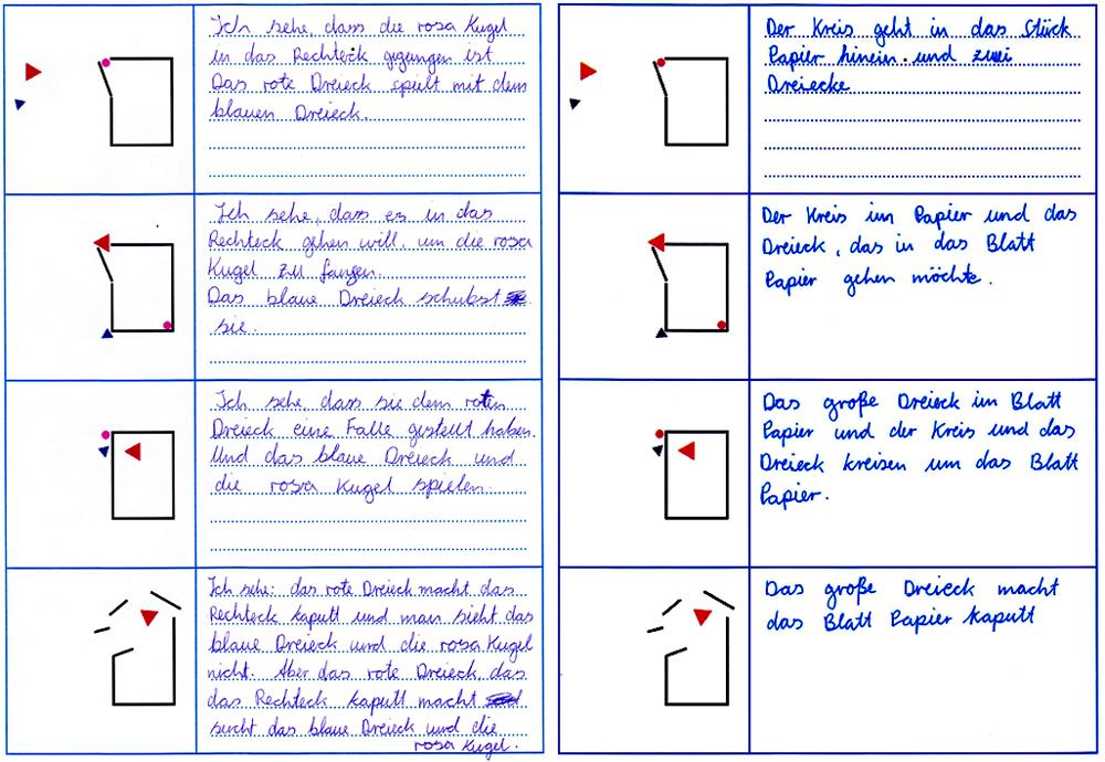 Fein Gramm Formel Masse Arbeitsblatt Antworten Bilder - Arbeitsblatt ...