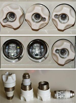 haus elektrik cheap vllig isoliert elektrik gepasst und installiert with haus elektrik. Black Bedroom Furniture Sets. Home Design Ideas